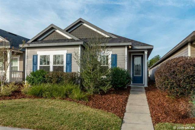 7934 SW 80TH Drive, Gainesville, FL 32608 (MLS #422752) :: Thomas Group Realty
