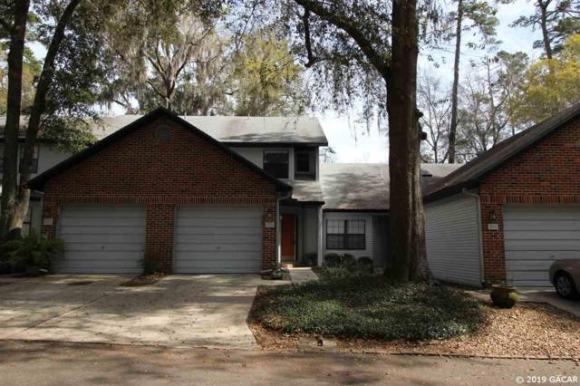 829 NW 42ND Terrace, Gainesville, FL 32605 (MLS #422788) :: Florida Homes Realty & Mortgage