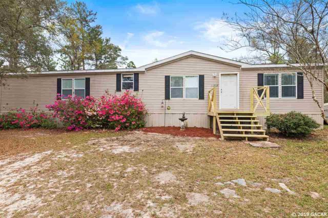 6718 Autumnwood Court, Keystone Heights, FL 32656 (MLS #422890) :: Bosshardt Realty