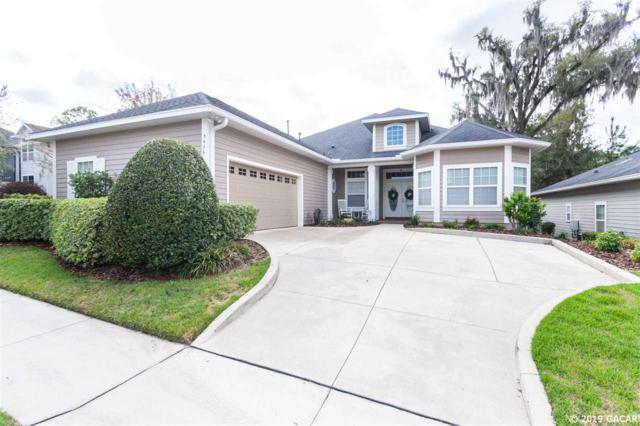 3476 SW 73rd Way, Gainesville, FL 32608 (MLS #422982) :: Thomas Group Realty