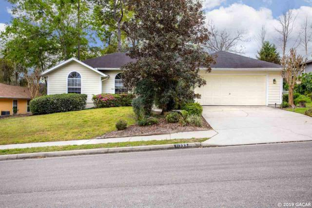 11333 NW 35 Avenue, Gainesville, FL 32606 (MLS #423114) :: Rabell Realty Group