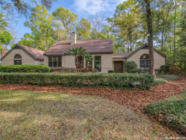 5615 SW 88 Court, Gainesville, FL 32608 (MLS #423165) :: Florida Homes Realty & Mortgage