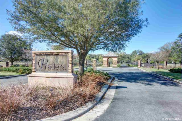 13130 SW 75 Terrace, Archer, FL 32618 (MLS #423168) :: Thomas Group Realty
