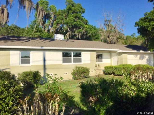 17917 S Hwy 441, Micanopy, FL 32667 (MLS #423227) :: OurTown Group