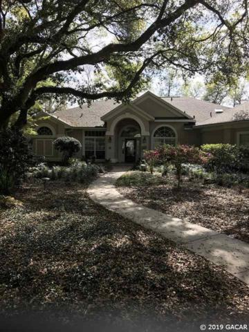 417 SW 134TH Terrace, Newberry, FL 32669 (MLS #423229) :: Florida Homes Realty & Mortgage
