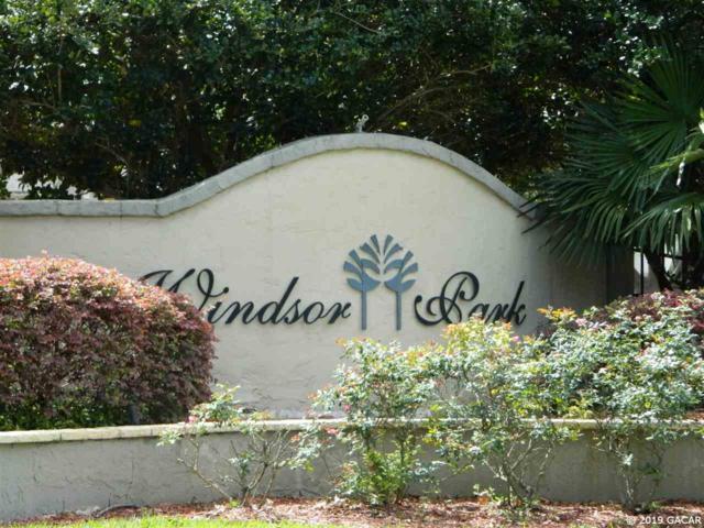 3705 SW 27TH Street #823, Gainesville, FL 32608 (MLS #423235) :: Bosshardt Realty