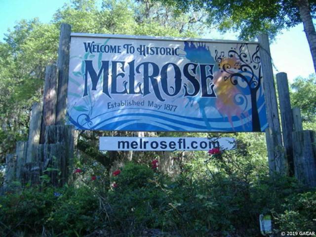 242 Whirlwind Loop, Hawthorne, FL 32640 (MLS #423266) :: Bosshardt Realty