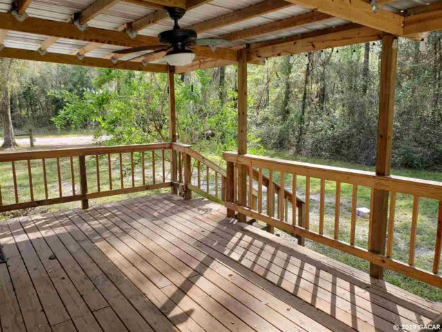 3715 NW 282, Branford, FL 32008 (MLS #423283) :: Rabell Realty Group