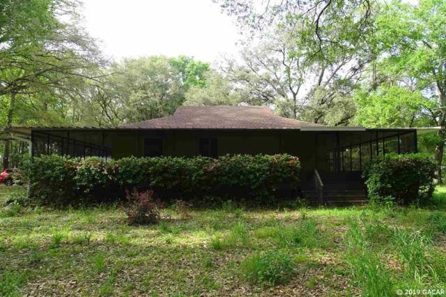 12595 158TH Terrace, Mcalpin, FL 32062 (MLS #423287) :: OurTown Group
