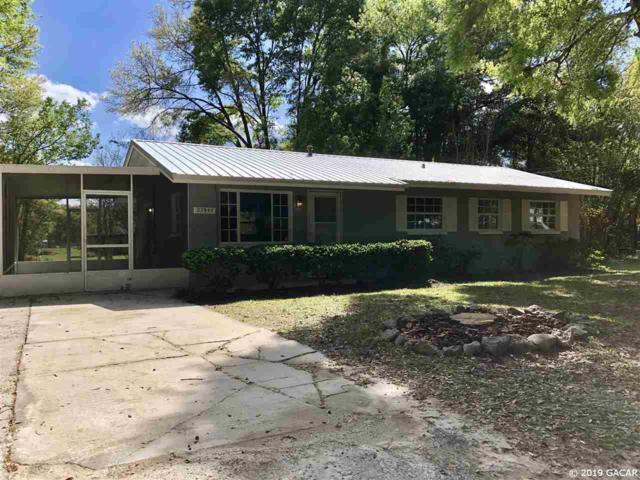 22947 NW 180th Place, High Springs, FL 32643 (MLS #423356) :: Florida Homes Realty & Mortgage
