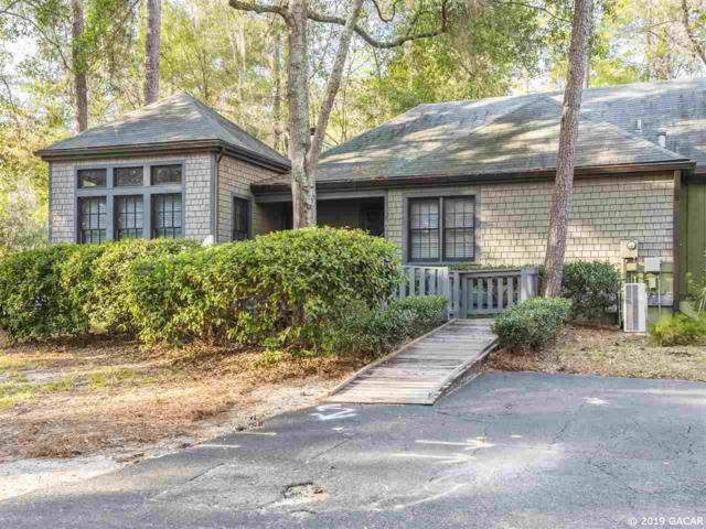 5401 SW 88th Court, Gainesville, FL 32608 (MLS #423379) :: Florida Homes Realty & Mortgage