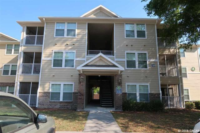 7132 SW 4 Road #220, Gainesville, FL 32607 (MLS #423453) :: Thomas Group Realty