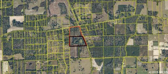 7160 County Road 252, Live Oak, FL 32060 (MLS #423481) :: Florida Homes Realty & Mortgage