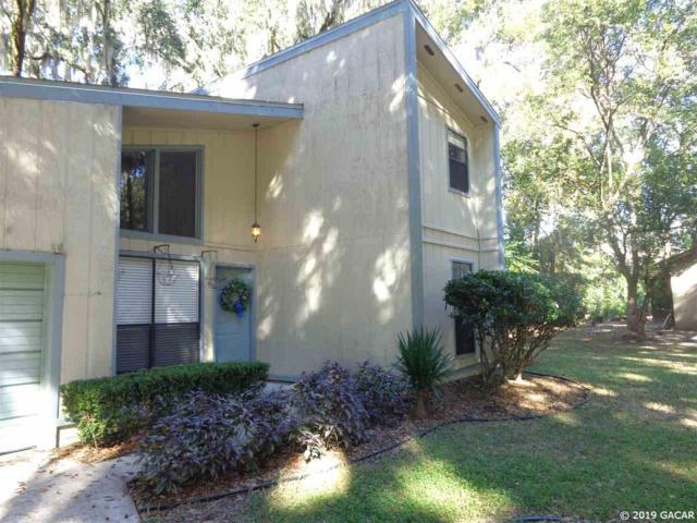 1120 SW 19th Place, Gainesville, FL 32601 (MLS #423497) :: Pepine Realty