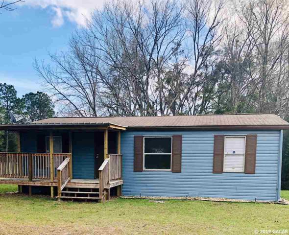 9317 SW 98 Street, Gainesville, FL 32608 (MLS #423509) :: Bosshardt Realty