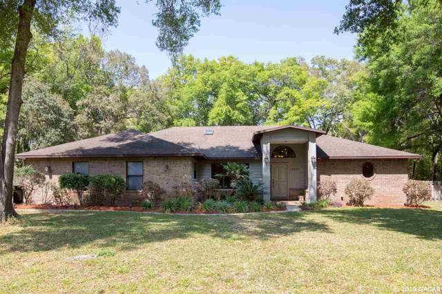 10020 SW 36th Place, Gainesville, FL 32608 (MLS #423525) :: Bosshardt Realty