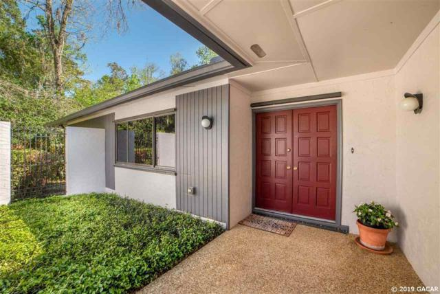 4117 NW 33rd Place, Gainesville, FL 32606 (MLS #423528) :: Florida Homes Realty & Mortgage
