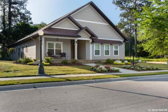 6621 SW 40TH Terrace, Gainesville, FL 32608 (MLS #423555) :: Florida Homes Realty & Mortgage
