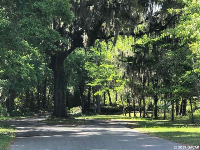 14802 NW 174 Avenue, Alachua, FL 32615 (MLS #423572) :: Better Homes & Gardens Real Estate Thomas Group