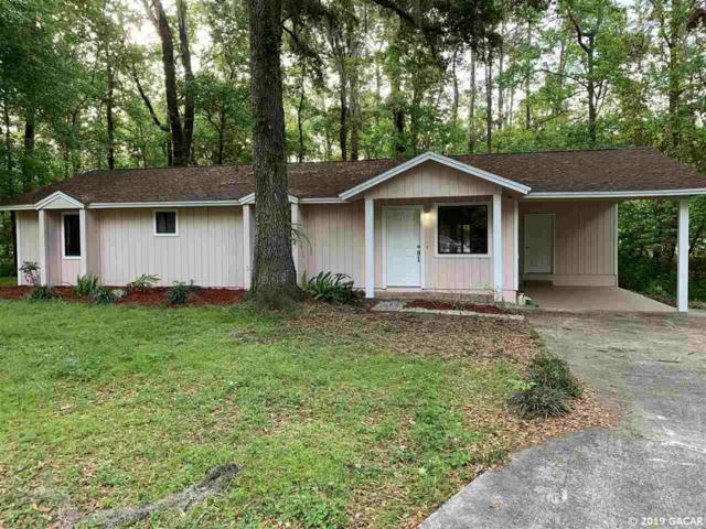3917 NW 30 Terrace, Gainesville, FL 32605 (MLS #423670) :: Pepine Realty