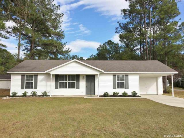 1969 SW Fallon Lane, Lake City, FL 32025 (MLS #423707) :: Bosshardt Realty