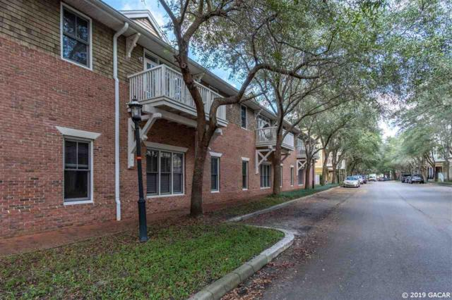 9150 SW 49th Place B, Gainesville, FL 32608 (MLS #423981) :: Thomas Group Realty