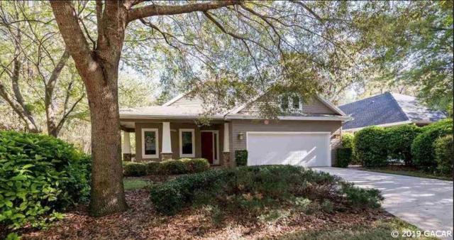 9449 SW 32 Lane, Gainesville, FL 32608 (MLS #424001) :: Pepine Realty
