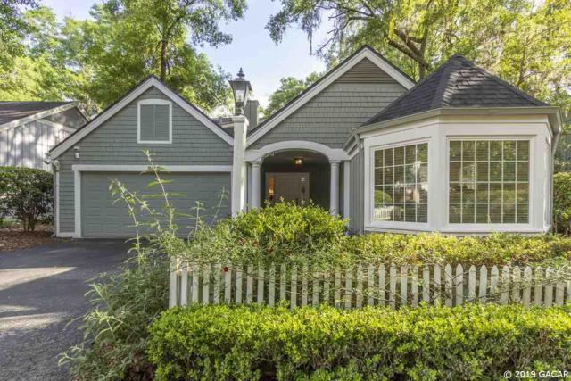 5459 SW 91ST Terrace, Gainesville, FL 32608 (MLS #424161) :: Rabell Realty Group
