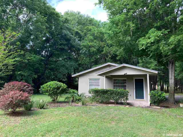 1912 SW 120th Terrace, Gainesville, FL 32607 (MLS #424238) :: Rabell Realty Group