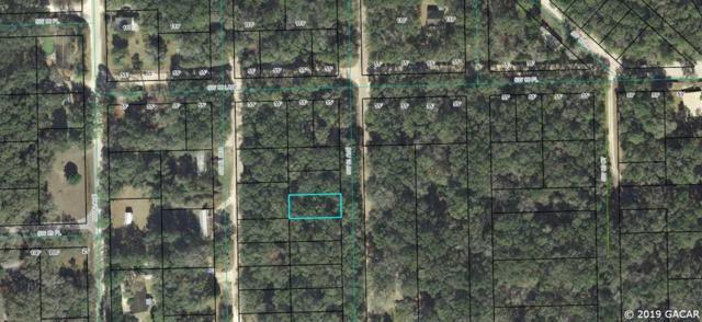 TBD SW 81 Avenue, Trenton, FL 32693 (MLS #424316) :: Bosshardt Realty
