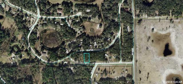 tbd SE 88 Lane, Trenton, FL 32693 (MLS #424319) :: Bosshardt Realty