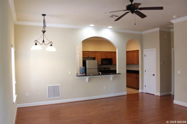 2653 SW 87TH Drive, Gainesville, FL 32608 (MLS #424365) :: Pepine Realty