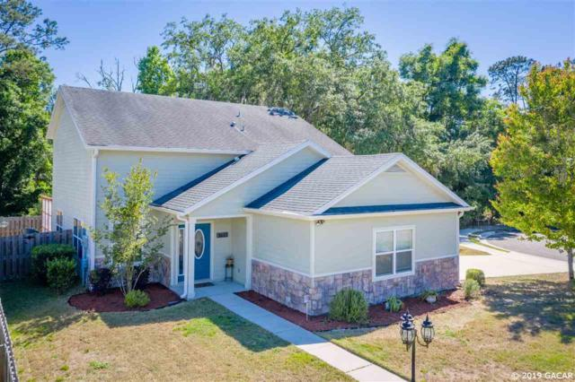 3633 NW 55TH Lane, Gainesville, FL 32653 (MLS #424381) :: Pepine Realty