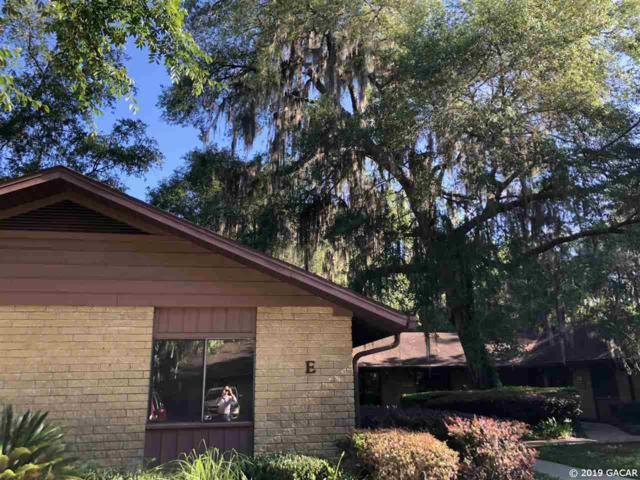 2631 NW 41st, Gainesville, FL 32606 (MLS #424392) :: Florida Homes Realty & Mortgage