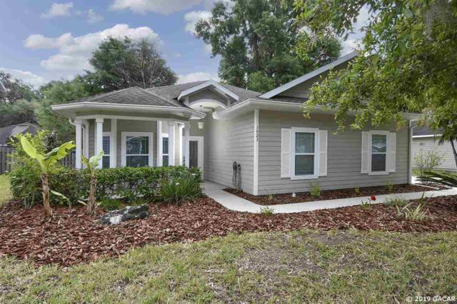 1923 SW 66th Drive, Gainesville, FL 32607 (MLS #424404) :: Bosshardt Realty