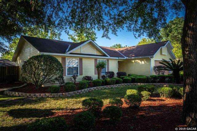 3934 NW 60 Avenue, Gainesville, FL 32653 (MLS #424443) :: Pepine Realty