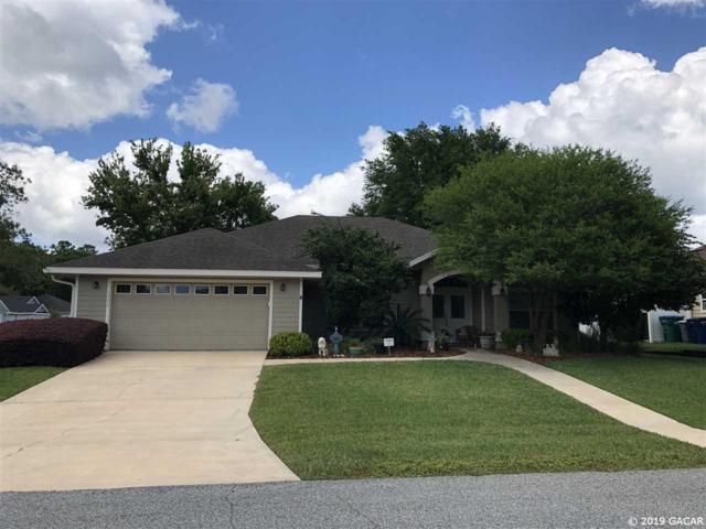 7482 NW 119th Lane, Alachua, FL 32615 (MLS #424466) :: Florida Homes Realty & Mortgage