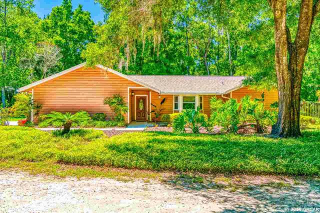 2830 NW 66th Terrace, Gainesville, FL 32606 (MLS #424489) :: Pepine Realty