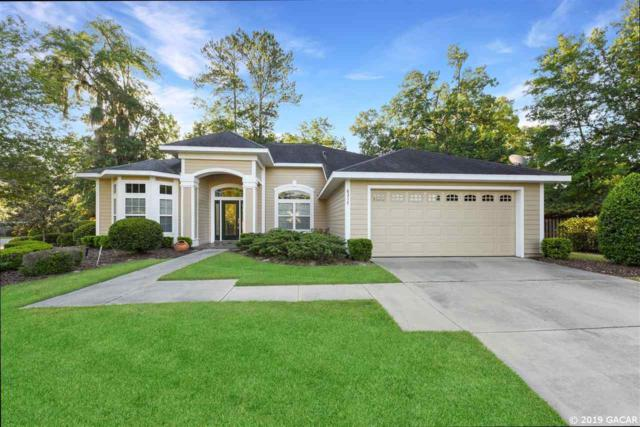 8317 SW 10TH Avenue, Gainesville, FL 32607 (MLS #424503) :: OurTown Group