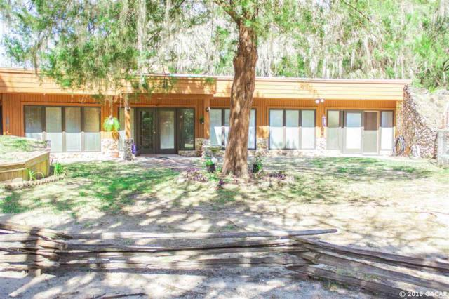 25045 Cr 137, O Brien, FL 32071 (MLS #424507) :: OurTown Group