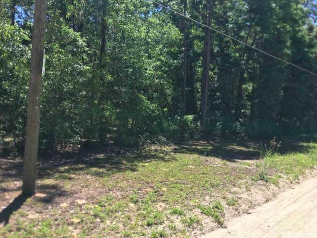 TBD Ne 142nd Avenue, Williston, FL 32696 (MLS #424512) :: Rabell Realty Group