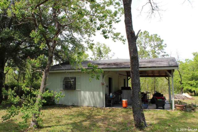 220 Rose Trail, Interlachen, FL 32148 (MLS #424519) :: OurTown Group