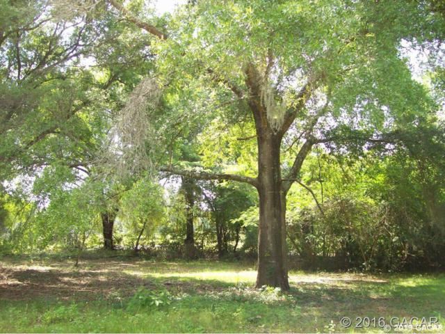 000 County Rd 214, Keystone Heights, FL 32656 (MLS #424680) :: Bosshardt Realty