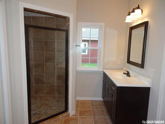 19230 NW 228th Street, High Springs, FL 32643 (MLS #424693) :: Bosshardt Realty