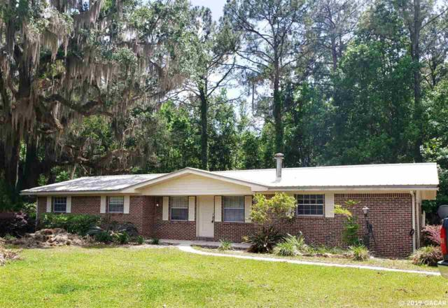 1923 NW 156th Avenue, Gainesville, FL 32609 (MLS #424740) :: Bosshardt Realty