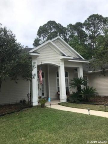3946 NW 67th Place, Gainesville, FL 32653 (MLS #424774) :: Florida Homes Realty & Mortgage