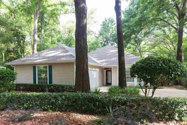 10036 SW 44TH Lane, Gainesville, FL 32608 (MLS #424856) :: Florida Homes Realty & Mortgage