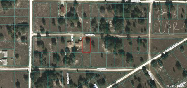 00 SW 31st Place, Ocala, FL 34481 (MLS #424933) :: Abraham Agape Group