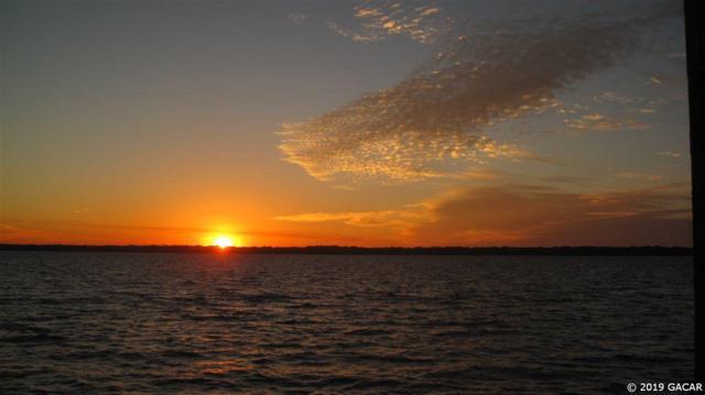 127 Pocahontas Rd, Florahome, FL 32140 (MLS #424964) :: Florida Homes Realty & Mortgage