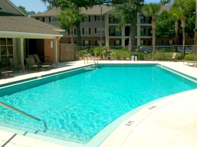 2360 SW Archer Road #205, Gainesville, FL 32608 (MLS #424985) :: Pepine Realty